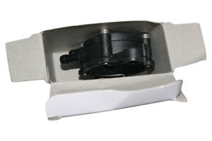 Gas Oil Fuel Pump For Sears Companion 5250w 5500w 919 329150 919 32721 Generator Ebay