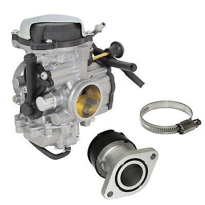 Gates Coolant Thermostat for 1996-1999 Chevrolet K1500 5.7L 5.0L V8 4.3L V6 pi