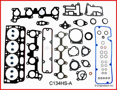 Cobra-Tek FOG LIGHT Fits Versa 2012-2014 GTCA79160   Auto Parts Performance Car