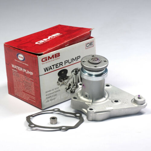 Heavy Duty Water Pump Fits Suzuki Carry Every Alto Fronte Jimmny F5A F8A F10A