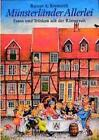 Münsterländer Allerlei von Rainer A. Krewerth (1999, Gebundene Ausgabe)