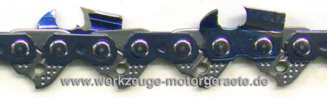 75 45 40 90cm Sägekette 3//8 // 1,6mm // 36RS Stihl Rapid Super 37 50 63 71