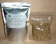 Dong Chong Xia Cao, Cordyceps Sinensis Capsule, Improve Respiratory,Nourish lung