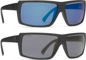 2f3d224e4f Image is loading Von-Zipper-Snark-Wildlife-Polarized-Plus-Sunglasses-Mens