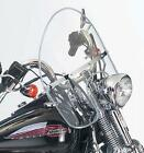 National Cycle - N2350 - Beaded Windshield