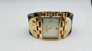 Michael-Kors-Watch-w-Box-MK233
