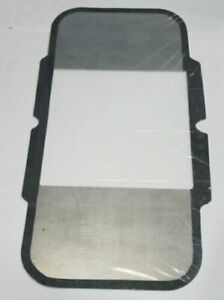 Roof-A-C-Delete-Plate-with-RV-Vent-Fan-Hole-for-NCV3-Sprinter