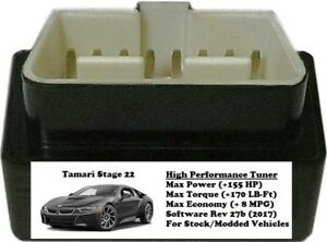 Stage-22-155HP-Performance-Power-Tuner-Chip-Chevy