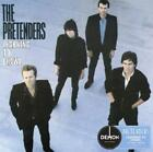 Learning To Crawl von The Pretenders (2015)