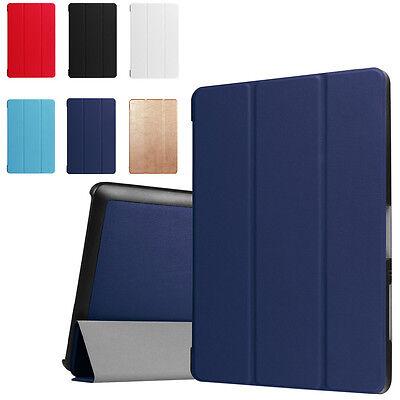 Stand Pu Leder Klapptasche Cover für 10.1 Acer Iconia 1 10 B3-A30 / A3-A4