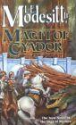 Magi'I of Cyador by L. E. Modesitt (Paperback, 2009)