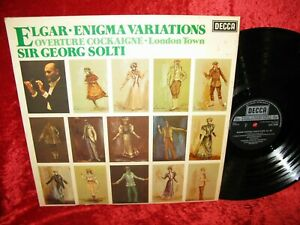 1976-UK-NM-SXL-6795-NB-STEREO-ELGAR-ENIGMA-VARIATIONS-COCKCAIGNE-SOLTI