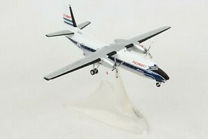 HERPA-HE559836-PIEDMONT-AIRLINES-FH227-1-200-SCALE-DIECAST-METAL-MODEL