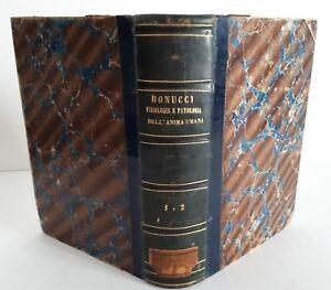 F-Bonucci-Fisiologia-e-patologia-dell-039-anima-umana-Prohibited-book-1852-1854