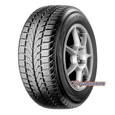 KIT 4 PZ PNEUMATICI GOMME HANKOOK KINERGY 4S H740 145 70 R13 71T  TL 4 STAGIONI