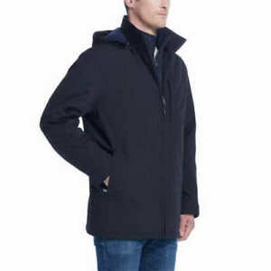 MEN-039-S-WEATHERPROOF-ULTRA-STRETCH-TECH-JACKET
