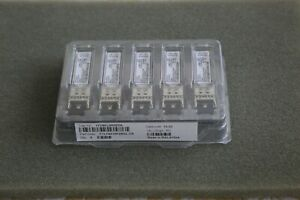 Genuine-Cisco-SFP-GE-S-10-2143-01-V01-SFP-Transceiver-SFP-GE-S