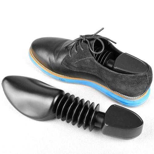 Footful Alberi Tendiscarpe Tendimolla Shaper Forme Per Scarpe Bambini Adulti
