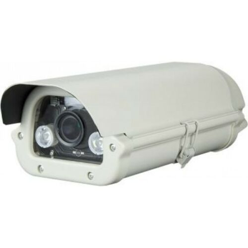 HD-TVI 2MP 1080P Special License Plate Capture CCTV HD Camera 6-22mm WDR