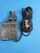 Fluke Pv350 Pressurevacuum Module Excellent Condition