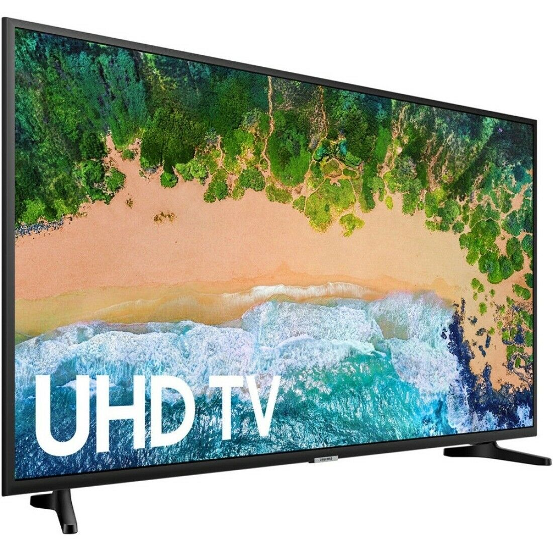 Samsung UN65NU6900 65-inch 4K Ultra LED Smart TV UN65NU6900FXZA. Buy it now for 649.49
