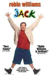Jack-Nuevo-DVD