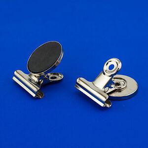 "Spindle 44/"" 50/"" Craftsman GT18 Deck AYP Husqvarna 532-121617X 121657X 106038X"