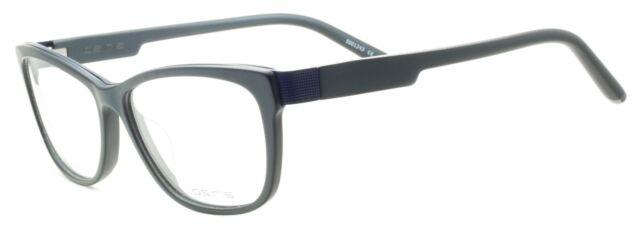 Osiris Devious 30512061 Eyeglasses RX Optical Frames Glasses Eyewear ...