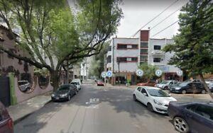 DEPARTAMENTO EN AV. TRES 79 SAN PEDRO DE LOS PINOS BENITO JUAREZ