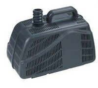 Jebao Wpg1000 1056gph Water Pond Pump