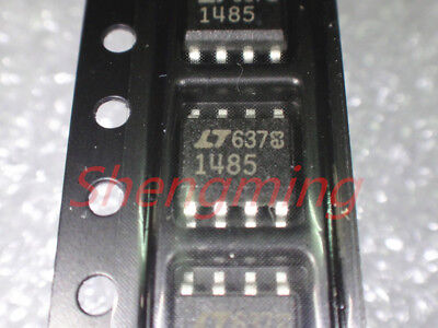 10PCS LT1357  Encapsulation:SOP-8,
