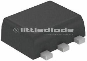 Texas-Instruments-TPL5111-TPL5111DDCT-Timer-1-8-5-5-V-6-Pin-SOT