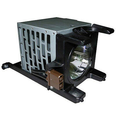 CTLAMP A QuaIity Y196-LMP Projector Lamp Assembly with OEM Phoenix Bulb with Housing Compatible with Toshiba 62HM116 62HM196 62MX196 72MX196 72HM196