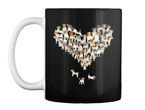 Jack-Russell-Terrier-Heart-Gift-Coffee-Mug