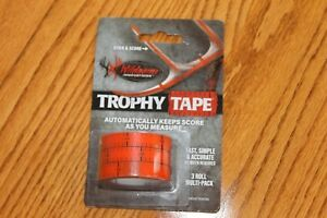 WILDGAME-INNOVATIONS-TROPHY-TAPE-3-200-034-ROLLS