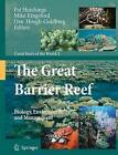 The Great Barrier Reef by Springer (Paperback, 2011)