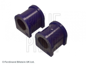 BLUEPRINT ADC480104 Lagerung Stabilisator Stabilager Lager