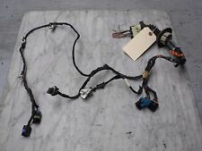 2000 buick lesabre wiring harness 00 05 buick lesabre limited passenger front door wire harness oem  passenger front door wire harness