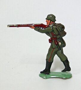 Pennytoy-Fischer-Blech-Soldat