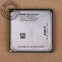 AMD Opteron 175 - 2.2 GHz (OSA175DAA6CD) Socket 939 Dual-Core CPU Processor