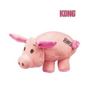 Jouet-chien-sonore-KONG-Phatz-Cochon