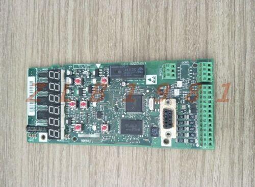 ONE USED 195N2008DT8 195N2131 Danfoss 2800 2900 Series Motherboard