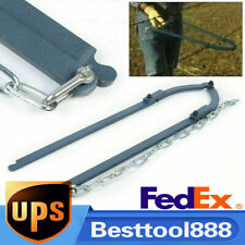 Chain Fence Strainer 20 Fence Fixer Wire Fence Repair Tool Fence Tensioner Us