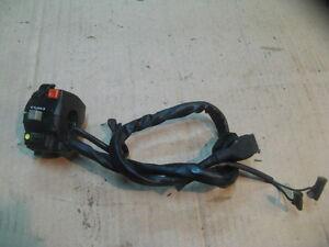 Commodo-gauche-pour-Honda-650-NX-Dominator-RD02