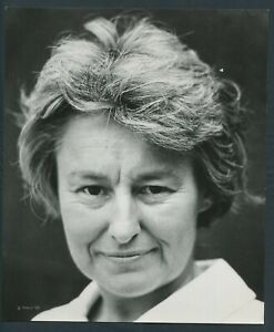 Poze Jacqueline Brookes - Actor - Poza 2 din 2 - CineMagia.ro