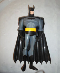 D-C-Comics-Justice-League-Batman-Super-Hero-Heavy-Duty-Action-figure-11-034