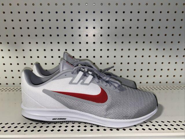 Nike Downshifter 6 Mens 684652-103