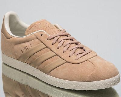 adidas Originals Gazelle Stich-and-Turn