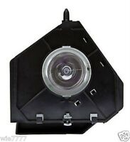 Rca Hd50lpw165yx3, Hd50lpw165yx4 Tv Lamp With Original Philips Bulb Inside