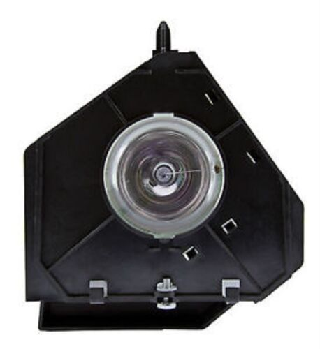 HD44LPW165YX2 TV Lamp with OEM Original Philips bulb inside RCA HD44LPW165YX1